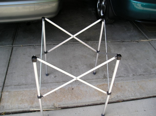 Honda Element Table >> For Sale Table Legs Honda Element Owners Club Forum