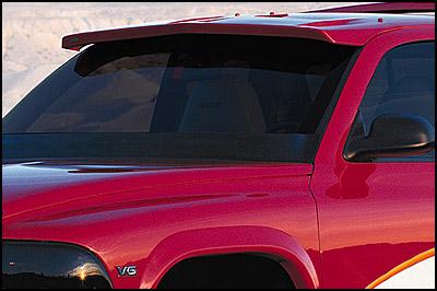 Sunvisor windshield visor  - Honda Element Owners Club Forum 863bbeeb02c