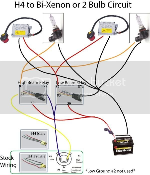 Help with HIDs | Honda Element Owners Club H Wiring Diagram on a2 wiring diagram, h13 wiring diagram, socket wiring diagram, g6 wiring diagram, s13 wiring diagram, s10 wiring diagram, l6 wiring diagram, pre wiring diagram, l3 wiring diagram, t12 wiring diagram, l7 wiring diagram, e1 wiring diagram, t35 wiring diagram, t5 wiring diagram, d2 wiring diagram, h3 wiring diagram, t1 wiring diagram, ul wiring diagram, t8 wiring diagram, td wiring diagram,