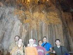 Shasta caverns group.JPG