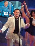 william_hung300.jpg